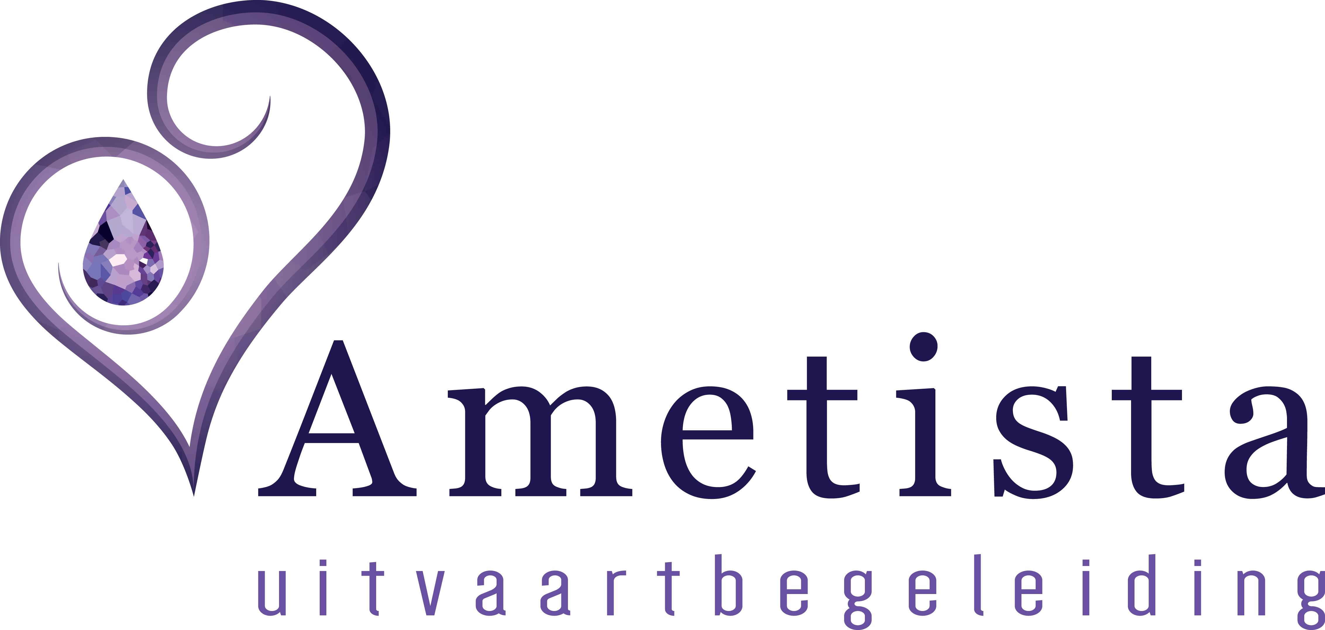 logo-ametista