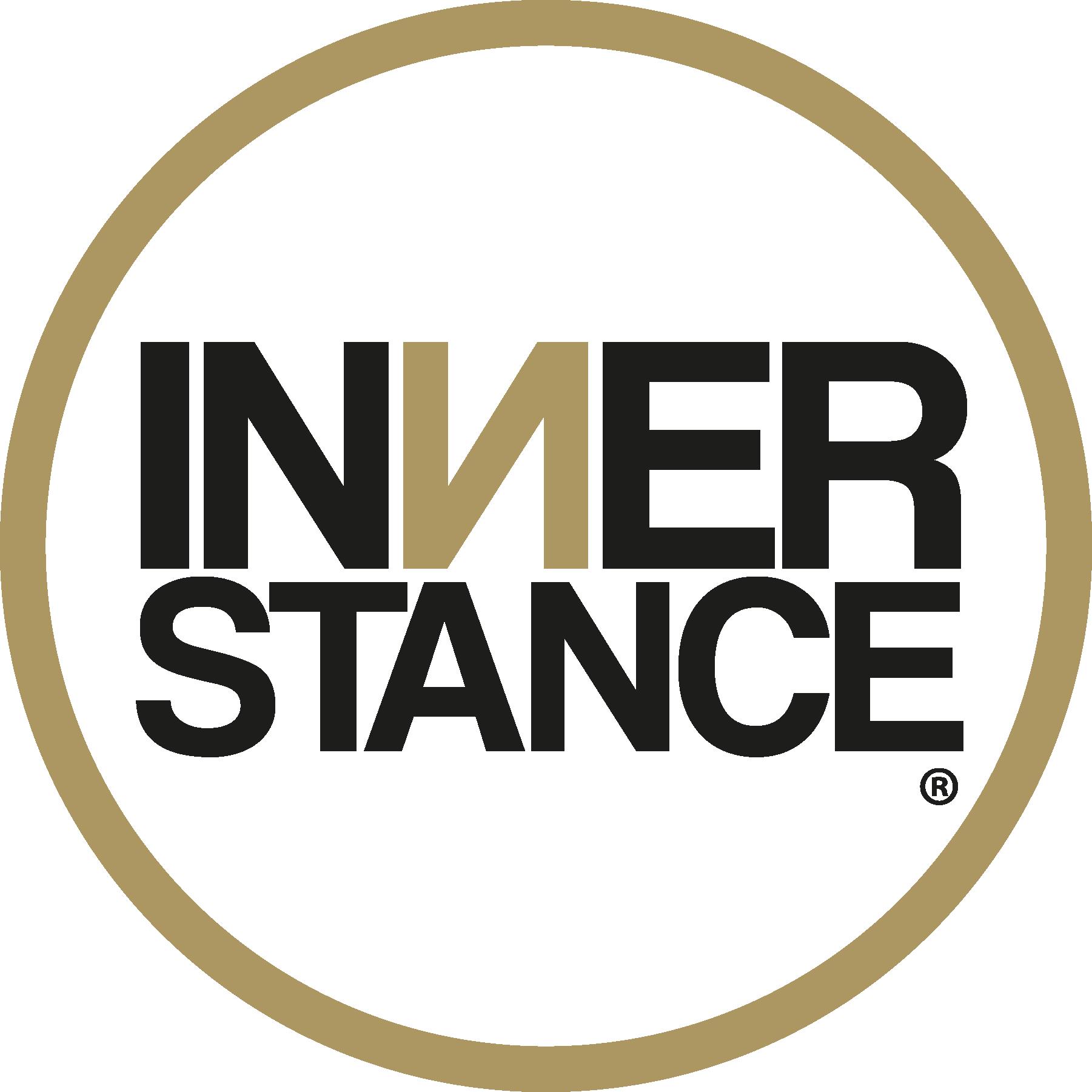 new2018_innerstance_logo_zwart