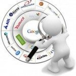 3 tips voor het zoekmachine vriendelijk(er) maken van uw website