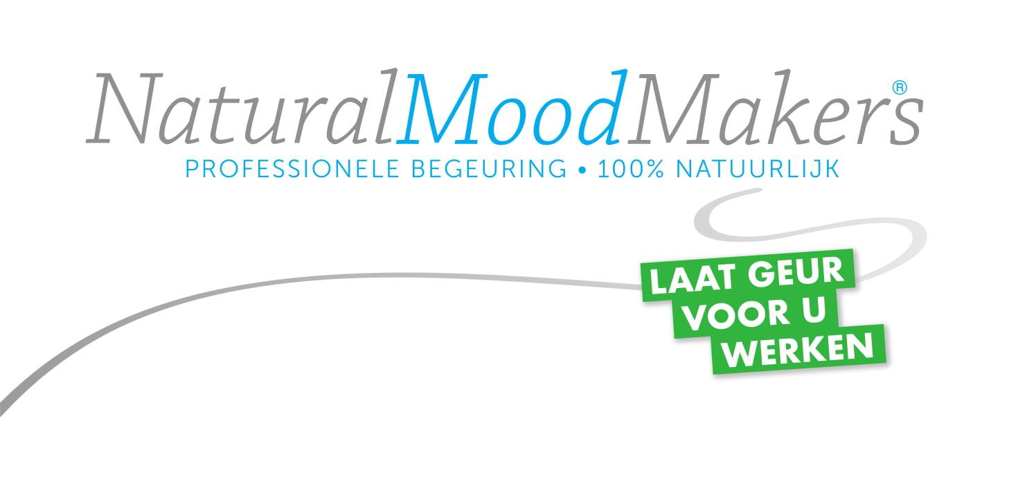 logo-set_nmm_pos-1