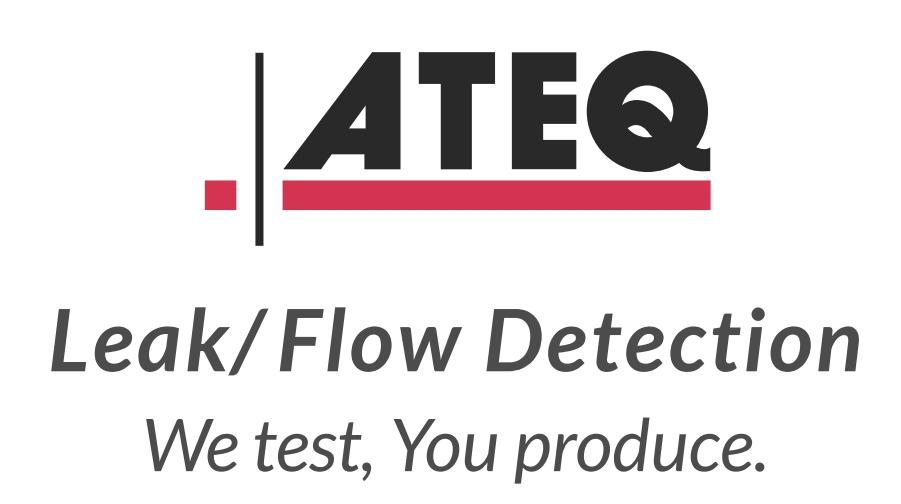 logo-leak_flow