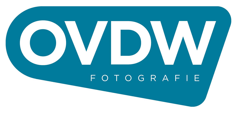 logo_ovdw_fc