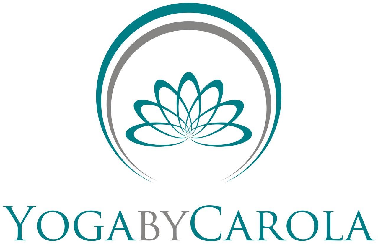 yogabycarola