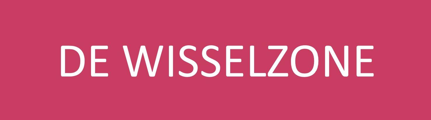 logo-de-wisselzone