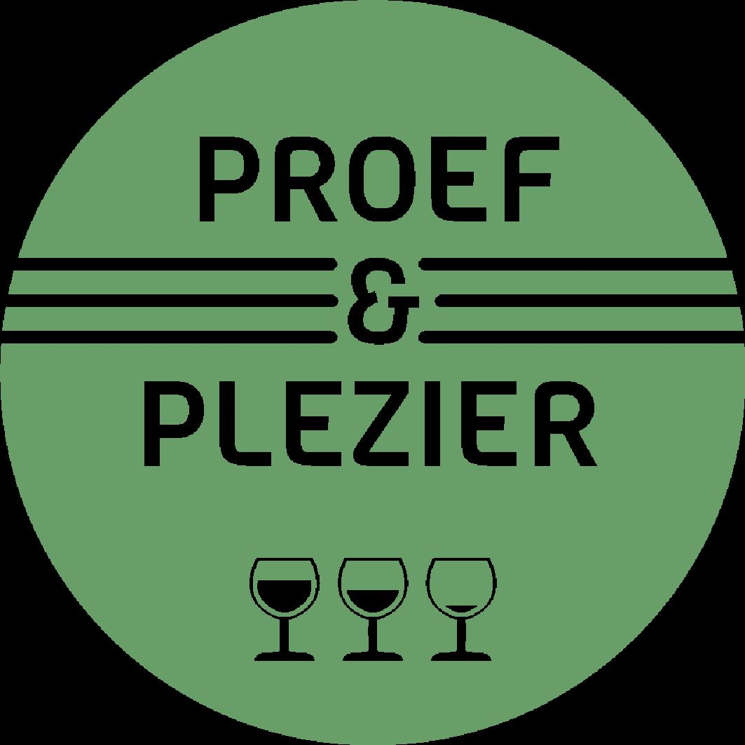 proef-logo-groen-goed
